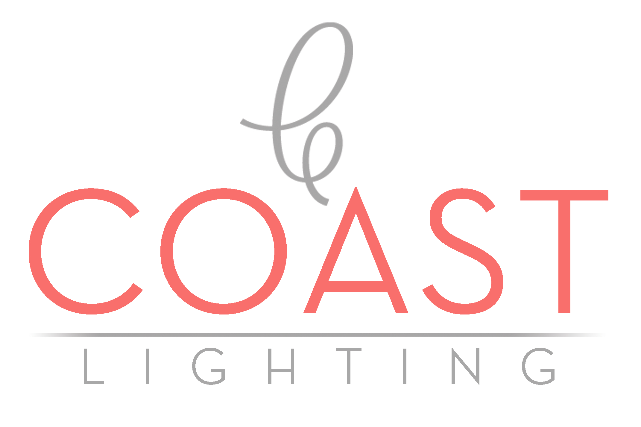 Coast Lighting