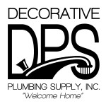 Decorative Plumbing Supply, Inc.