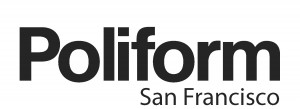 Poliform San Francisco