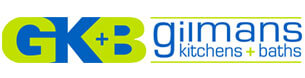 Gilmans Kitchens and Bath