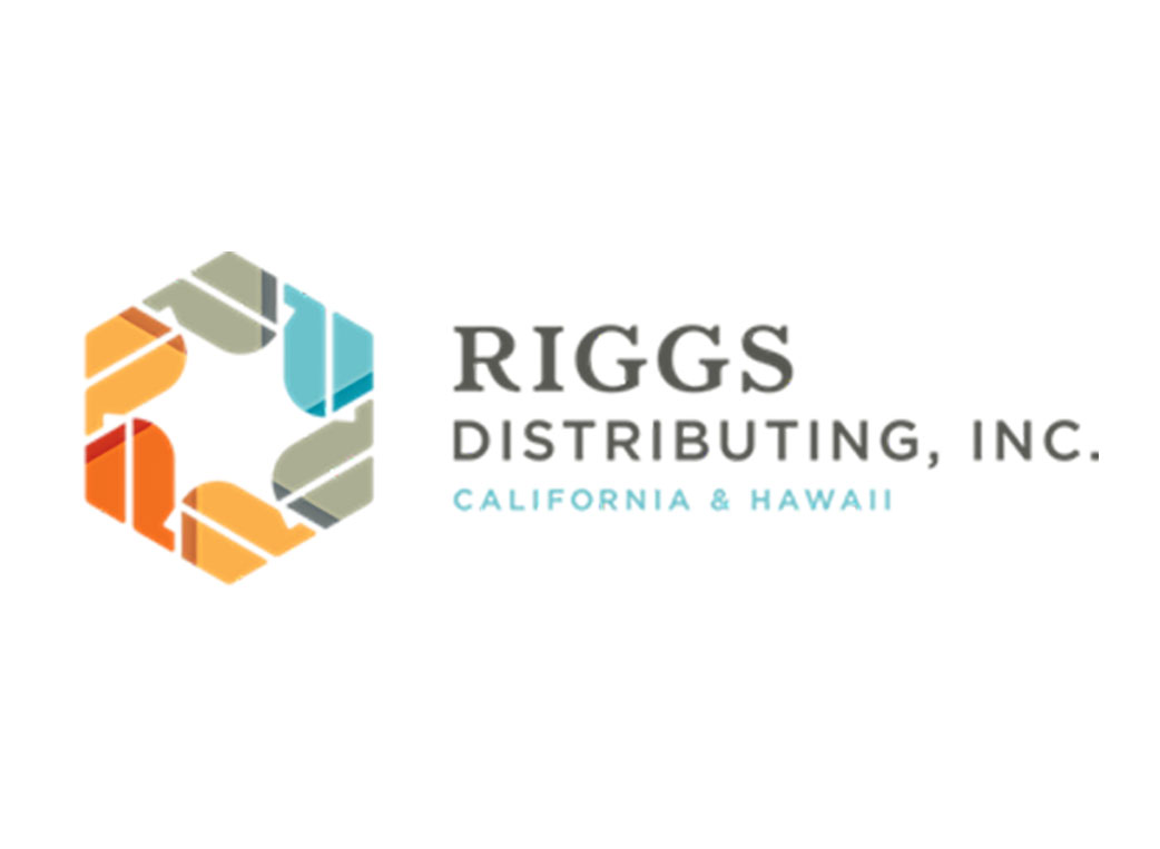 Riggs Showroom +  Distributing, Inc.