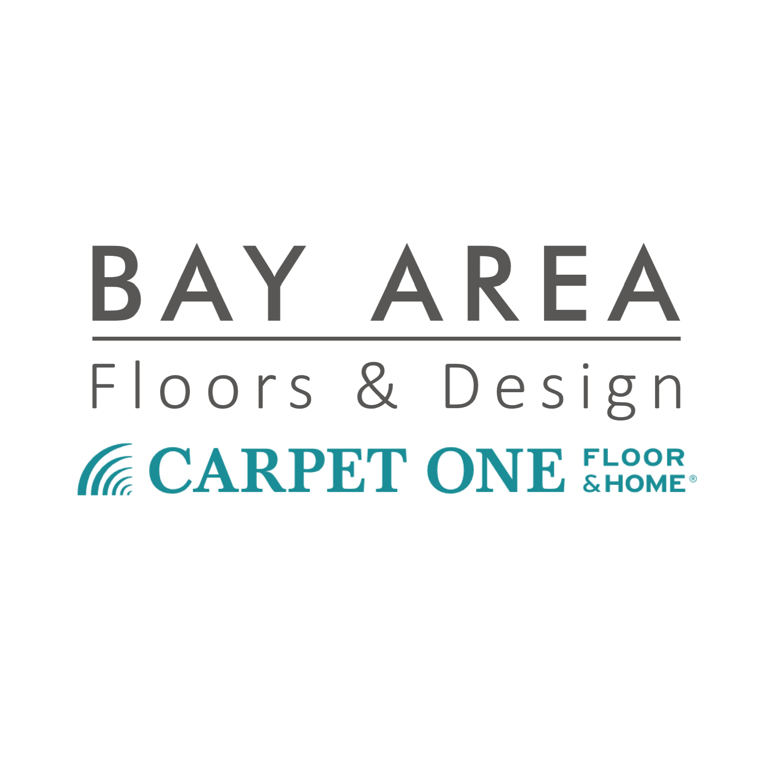 Bay Area Floor & Design
